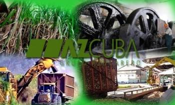 Instituye Grupo Azucarero AZCUBA premio nacional por la integralidad