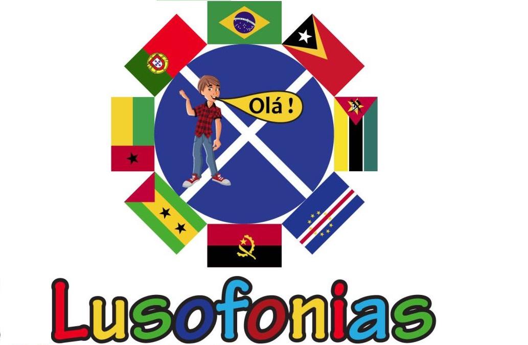 Primer Coloquio de Estudios Lusófonos acerca a Cuba y Portugal