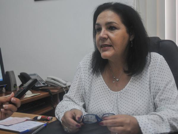 Firmará Cámara de Comercio cubana acuerdos en FIHAV 2017