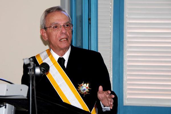 Canciller español viajará a Cuba para impulsar relaciones