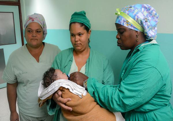 bebe-cardiocentro.jpg