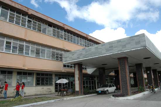 hospital-clinico-holguin.jpg