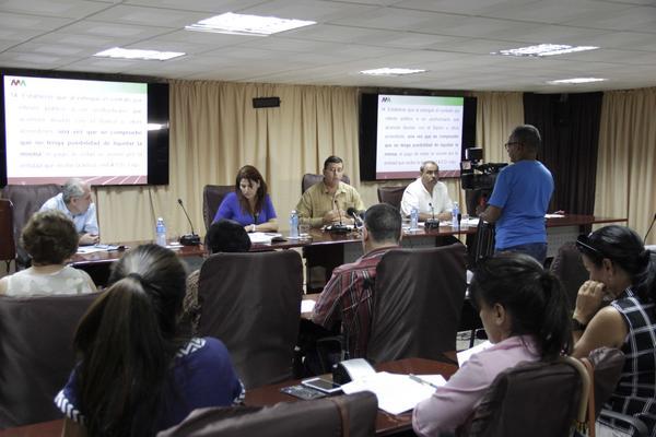 Publican nuevas normas para entrega de tierras en usufructo en Cuba