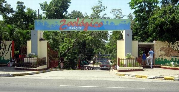0807-zoologico-santiago-de-cuba-foto-carlos-sanabia-marrero.jpg