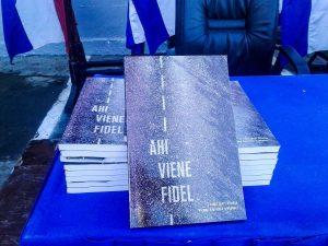 0808-Lanzamiento-del-Libro-Ahi-viene-Fidel.-Foto.-Roberto-Garaicoa-Martinez-3.jpg