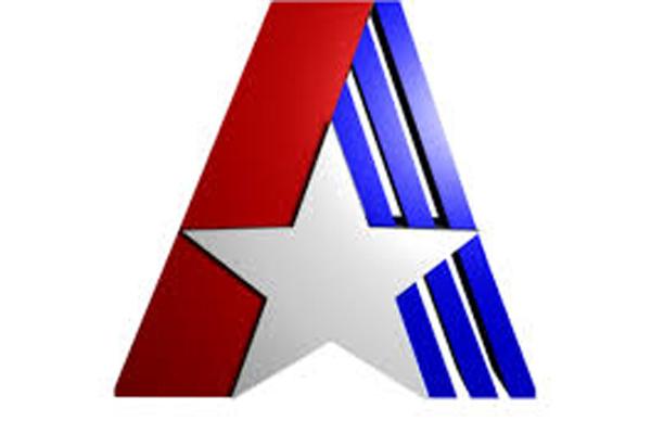 En Cuba: Alerta Aduana riesgos de traer paquetes de agencias ilegales