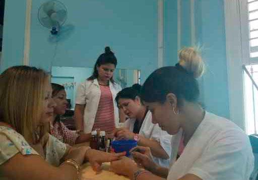 Seminars for self-employed will begin in Cuban municipalities