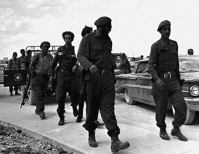 0418-Fidel Girón- llegada 5pg.jpg