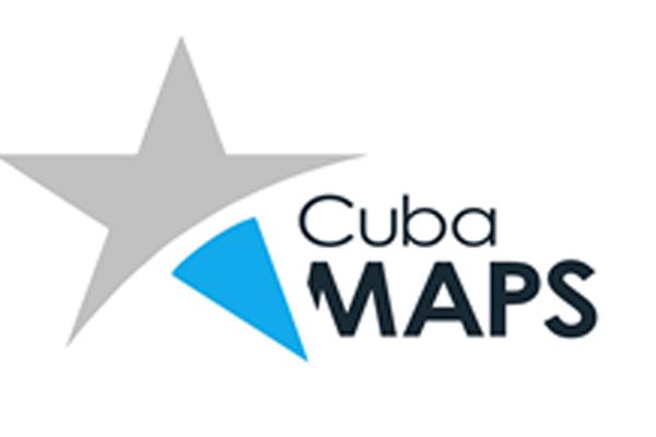 Presentarán en Feria de Turismo nuevo mapa digital de Cuba