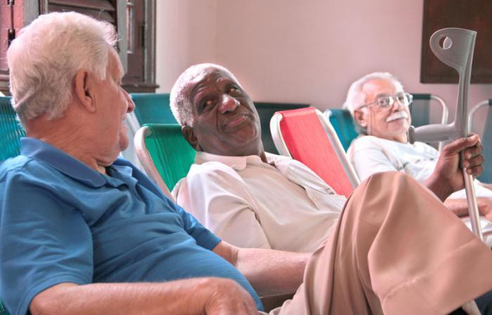 Estimulan la natalidad en Camagüey frente al envejecimiento poblacional