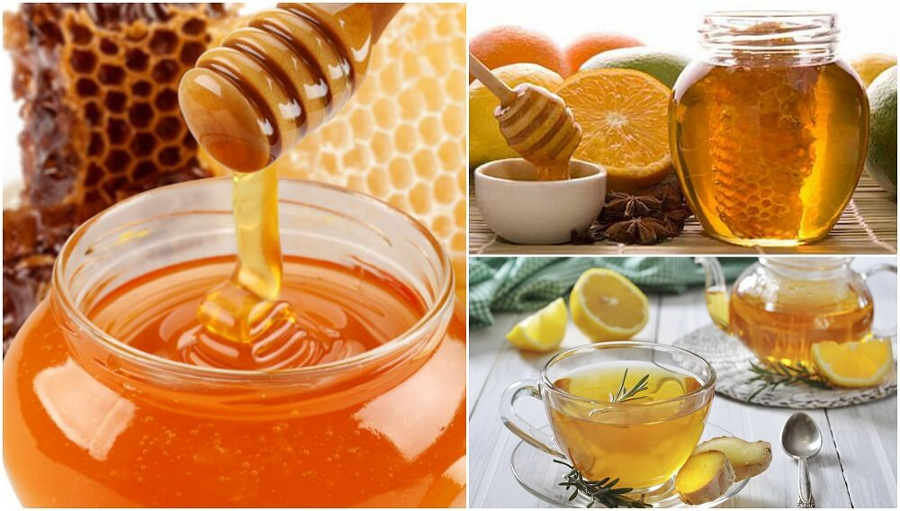 miel-de-abejas.jpg
