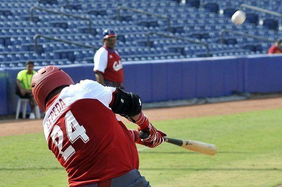 Resultado de imagen para site:www.acn.cu béisbol