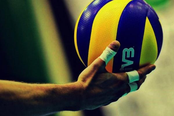 Cuba beats Guatemala at U21 regional volleyball tourney