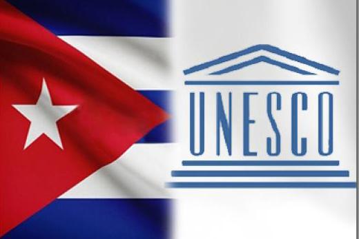 Felicita la Unesco a Cuba por aniversario 59 de la Revolución