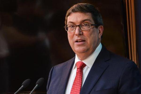 Ratifica Cuba en Foro Celac-China compromiso con la integración