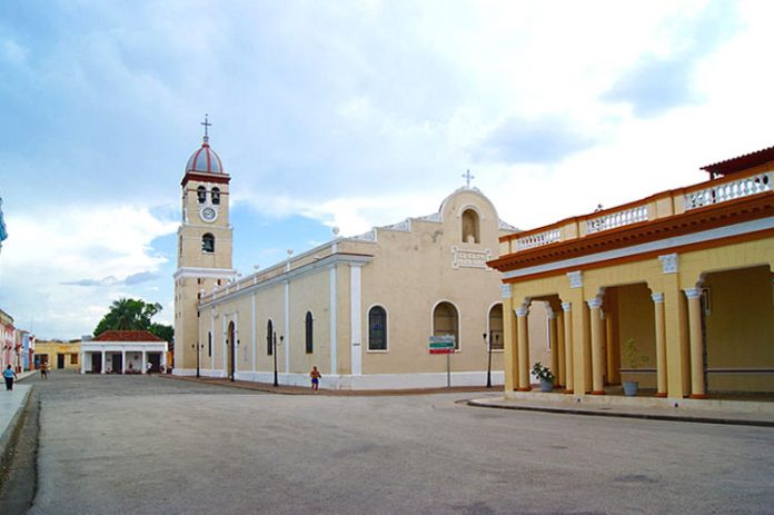 0704-plaza-del-himno-.jpg
