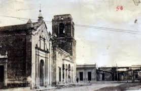 0704-plaza-del-himno2-.jpg