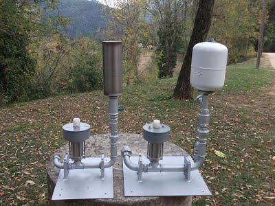 0601-Arietes-hidraulicos.JPG