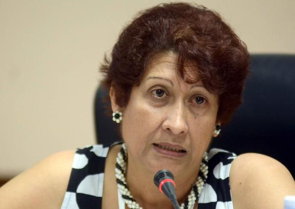 Sector de la Educación en Cuba logró importantes resultados en 2019, asegura Ministra