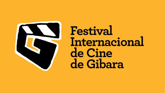 Lights, Camera and Action at the Gibara Film Festival