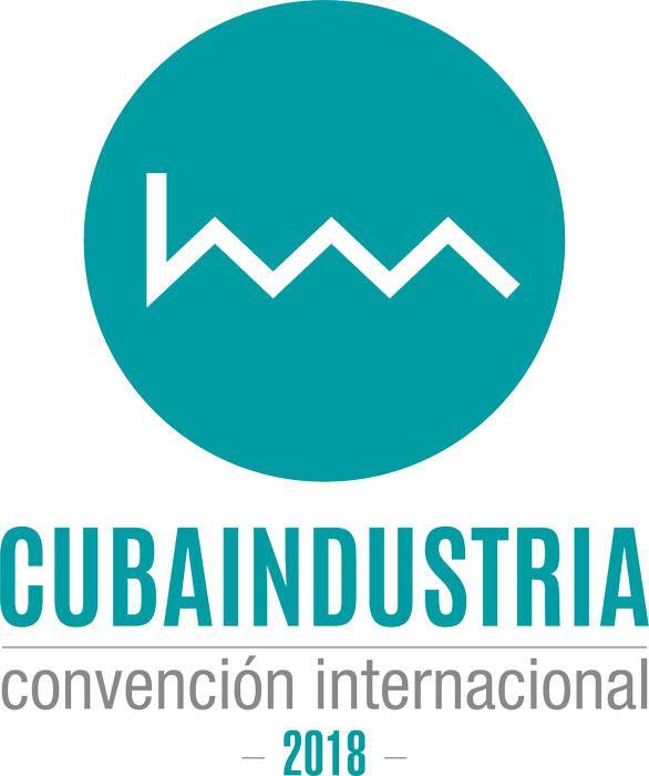 Se inició en La Habana Convención y Exposición Cubaindustria 2018
