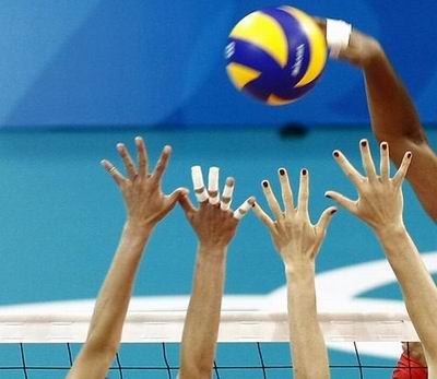 Cuba to participate in Women´s U18 Pan American Volleyball Cup