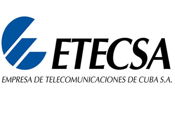 ETECSA llamó a sus usuarios a protegerse de fraudes