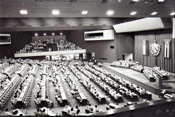 Asamblea-Nacional-Pablo-P2.jpg