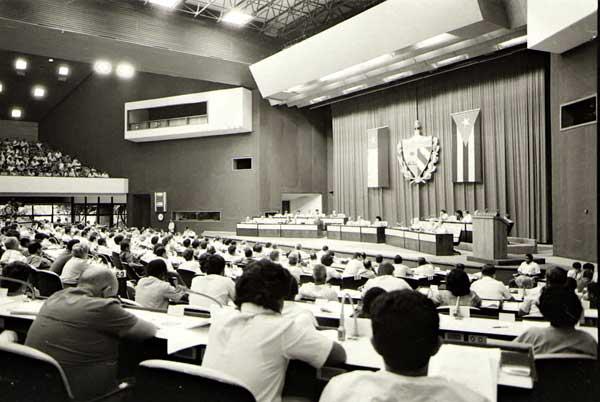 Asamblea-Nacional-fotog-Pab.jpg
