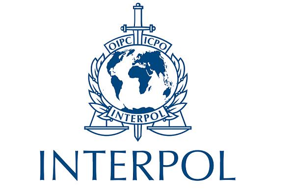 Cuba hands over U.S. a citizen claimed by Interpol
