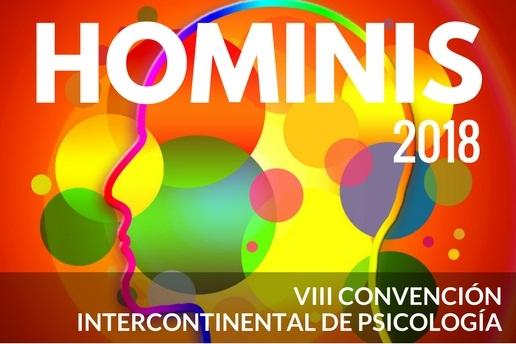 Destacan en Convención Intercontinental papel de los psicólogos cubanos