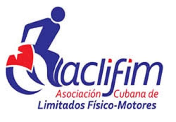 Lista la delegación de Granma rumbo al VI congreso de la ACLIFIM