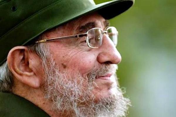 Díaz Canel: Los cubanos somos vencedores del imposible