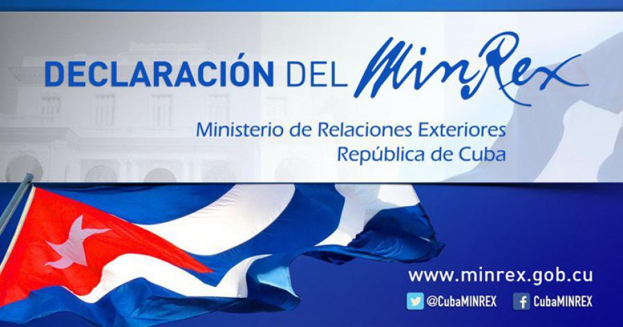 Resultado de imagen para site:www.acn.cu cubaminrex
