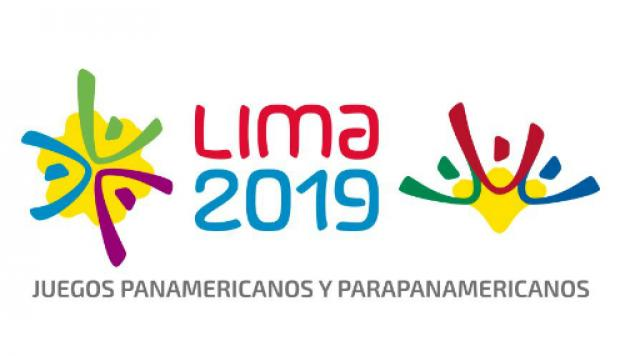 0909-juegos-panamericanos-lima.jpeg