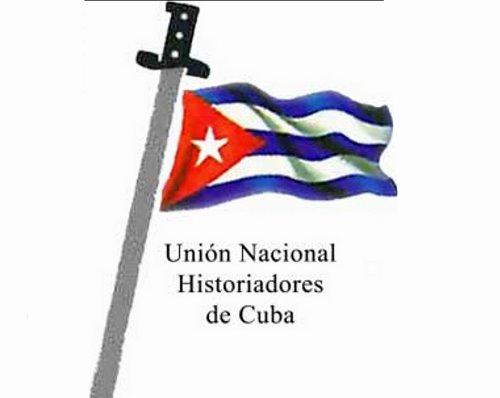 Unión de Historiadores de Cuba