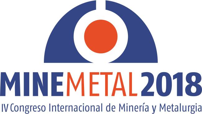 En Cuba Congreso Internacional de Minería y Metalurgia