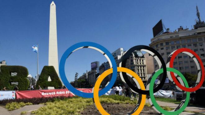 Judoca cubano en quinto lugar en olímpicos de la juventud
