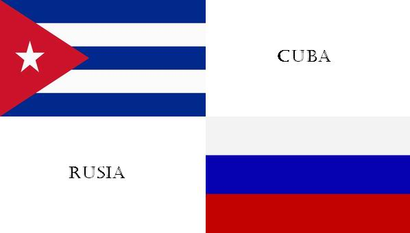 Cuba and Moscow universities to strengthen cooperation