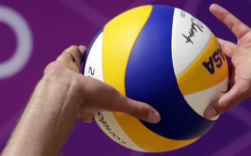 Cuba to debut against Nicaragua in Men's U23 Pan American Volleyball Cup