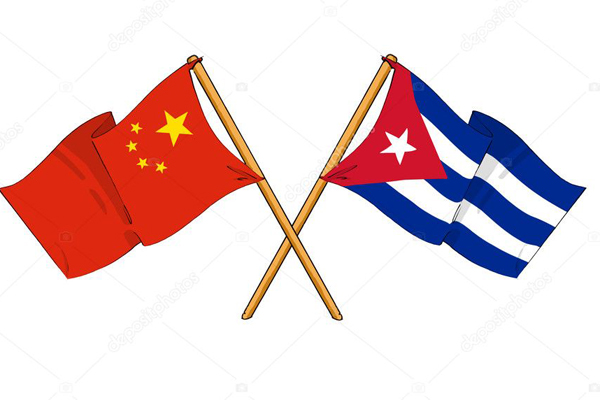 3rd Theoretical Seminar between the Cuban and Chinese Communist Parties Underway in Beijing