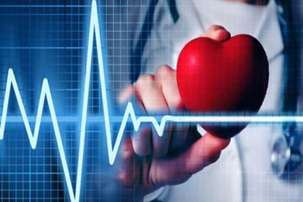 Cardiovascular health issues in cancer patients will be a topic to analyze in Cuba