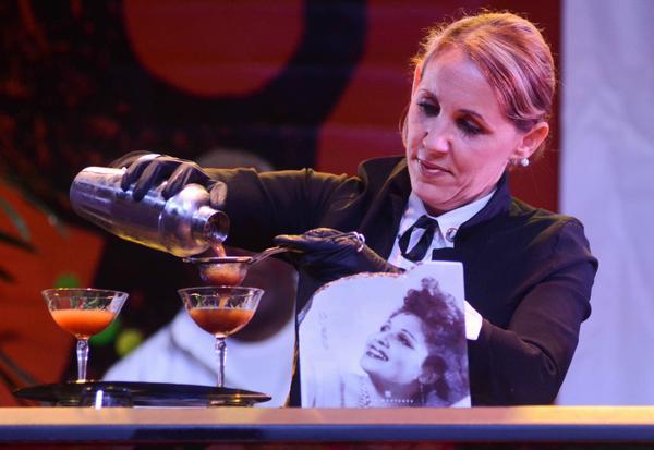 0210-coctelería-havana-club-grand-prix-.jpg