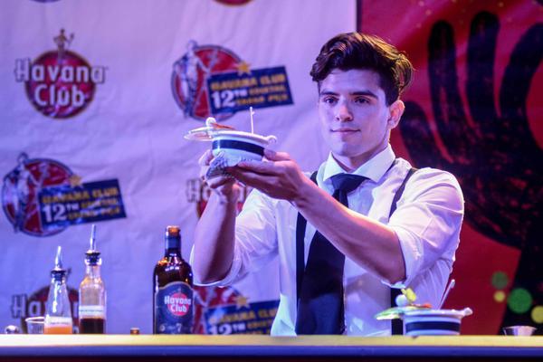 0210-coctelería-havana-club-grand-prix-2.jpg