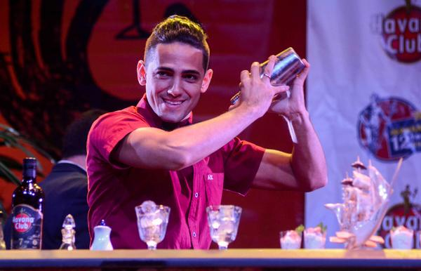 0210-coctelería-havana-club-grand-prix-3.jpg