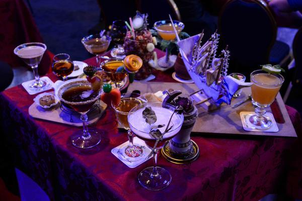 0210-coctelería-havana-club-grand-prix-4.jpg