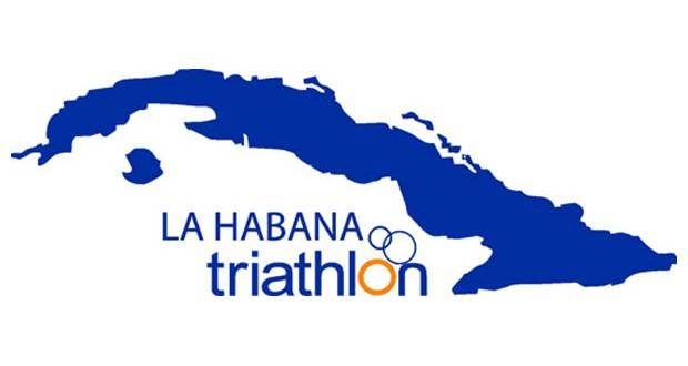 Triatlón de La Habana contará con 500 participantes