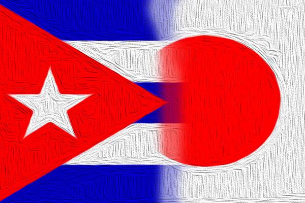 Conmemorarán aniversario 120 de la migración japonesa a Cuba