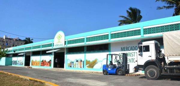 0317-Mercado-mayorista-calle26-nuevo-vedado-ACN-.jpg