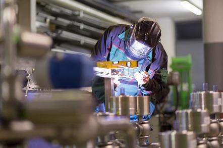 Resultado de imagen para Empresa Mecánica de Transformado del Acero, acn